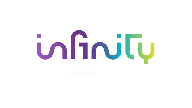Mediaset-Infinity