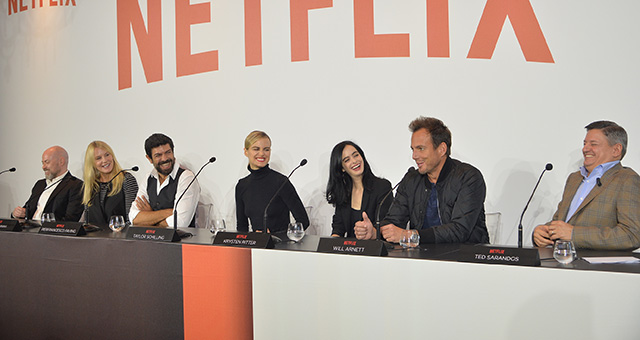Netflix_Italy-Launch_Press-Conference_MNT_9746