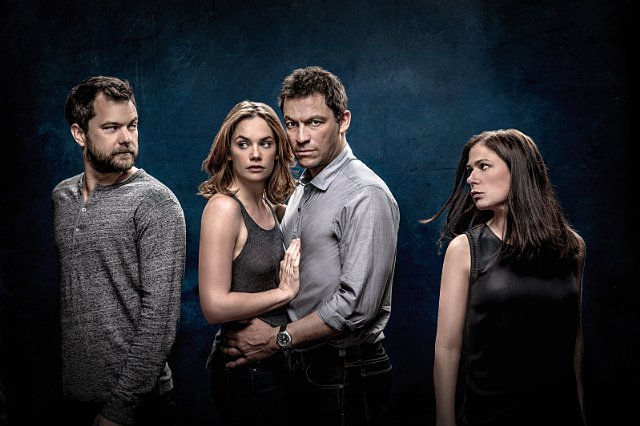 The Affair season 2 (1)