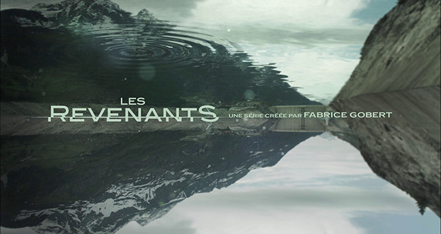 revenants-cover