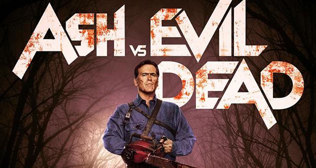 ash-vs-evil-dead-4