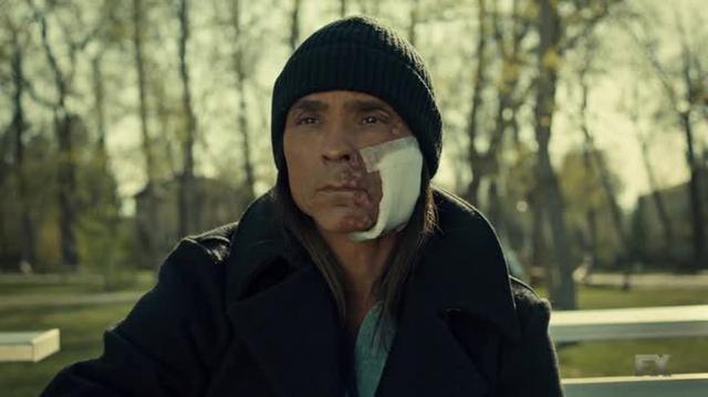 Fargo season 2 (2)