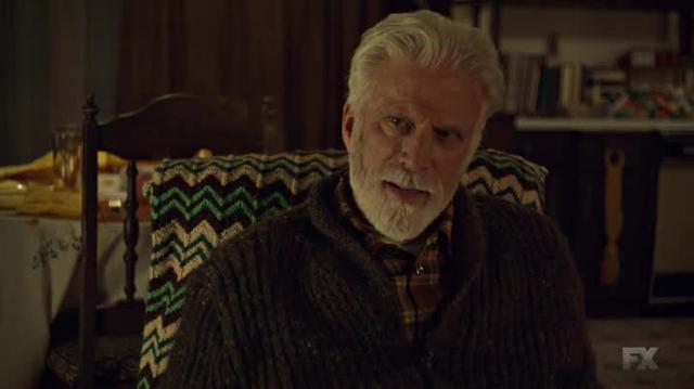 Fargo season 2 (5)