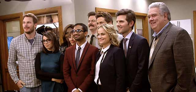 parks-and-recreation-finale