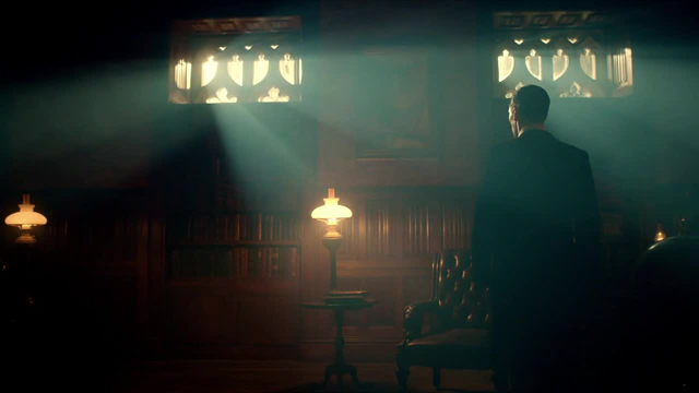 Sherlock special (3)