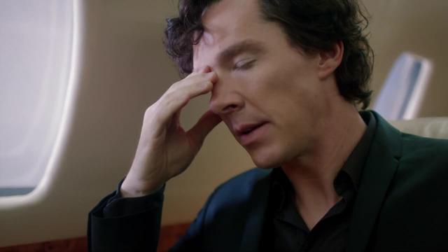 Sherlock special (4)