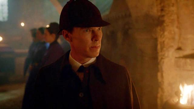 Sherlock special (5)