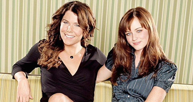 gilmore-girls-revival-series-in-the-works-at-netflix