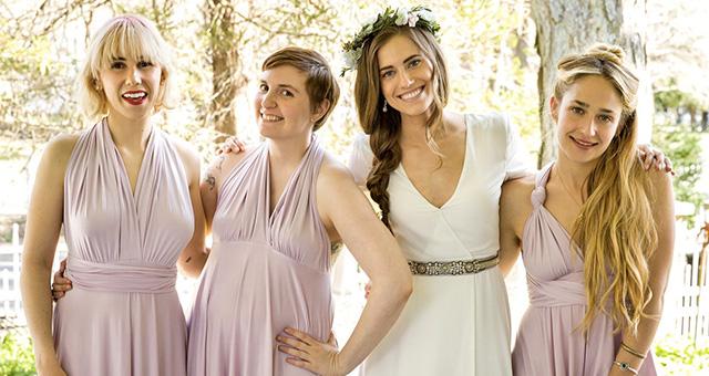 girls-wedding