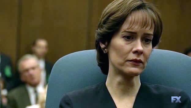 American Crime Story season finale (6)