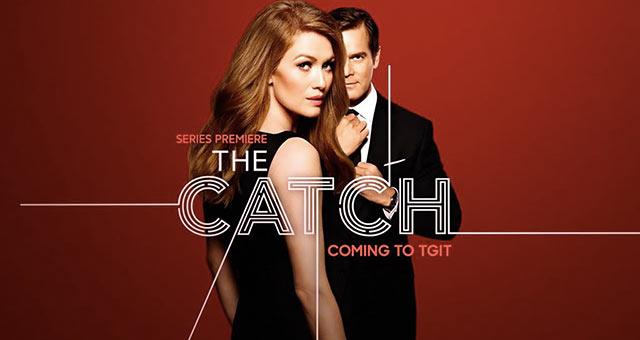 the-catch-1