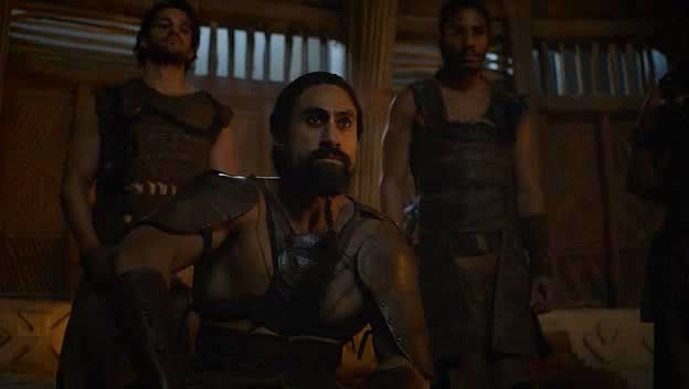 Game of thrones 6x04 (1)