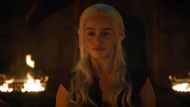 Game of thrones 6x04 (4)