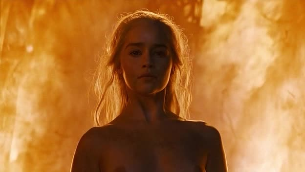 Game of thrones 6x04 (6)