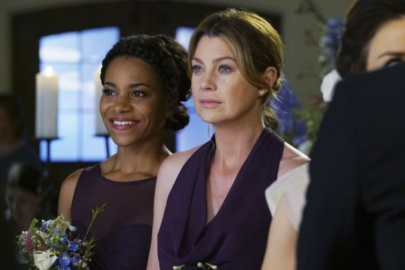 Grey-Anatomy-Amelia-Owen-Wedding-Pictures