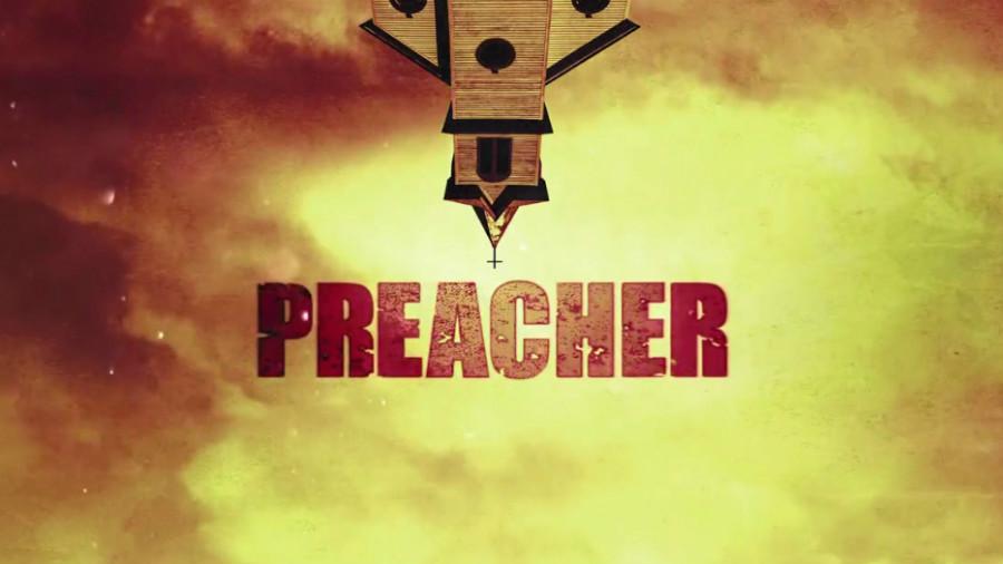 Preacher (1) - Copia