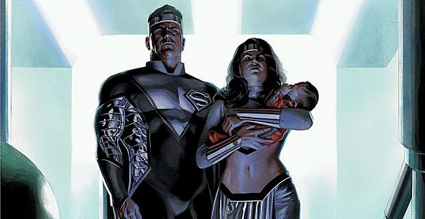 Superman-Krypton-TV-series
