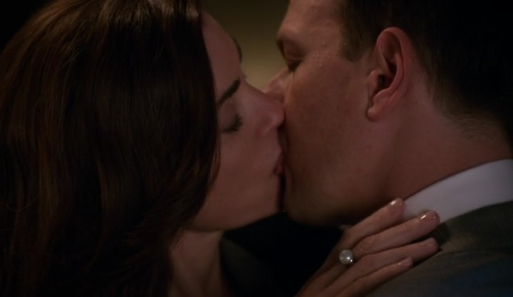 The Good Wife (2)