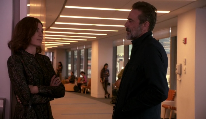 The Good Wife (3)