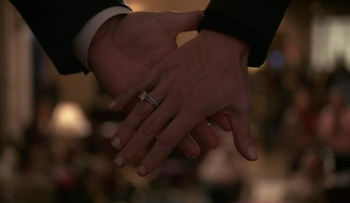 The Good Wife (4)