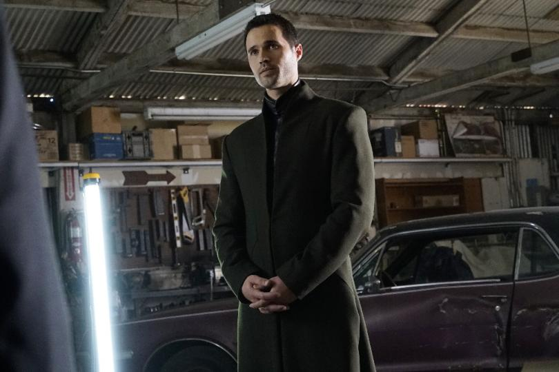 agents-shield-319-spoilers