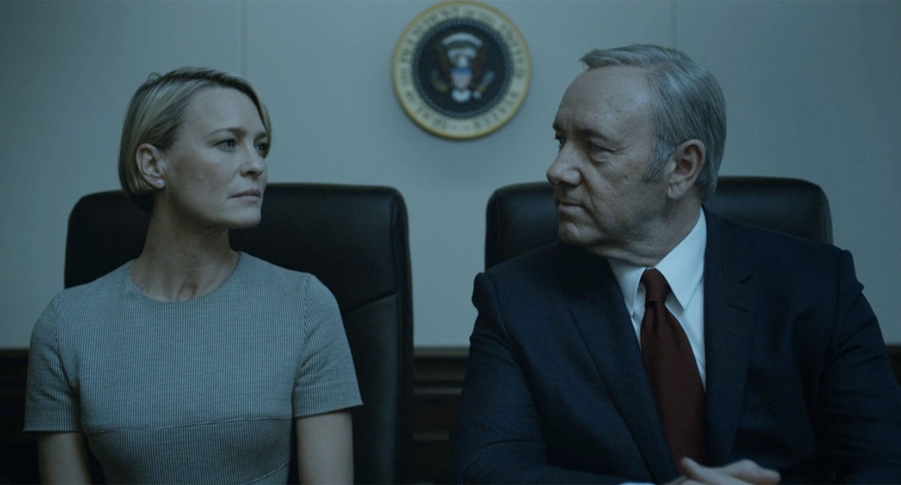 house-of-cards-season-4-finale