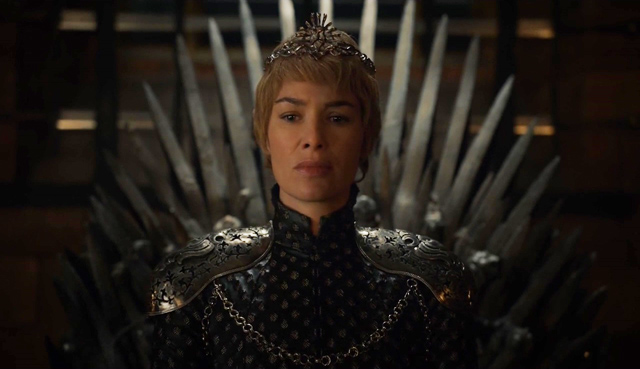 Game of Thrones finale (10)