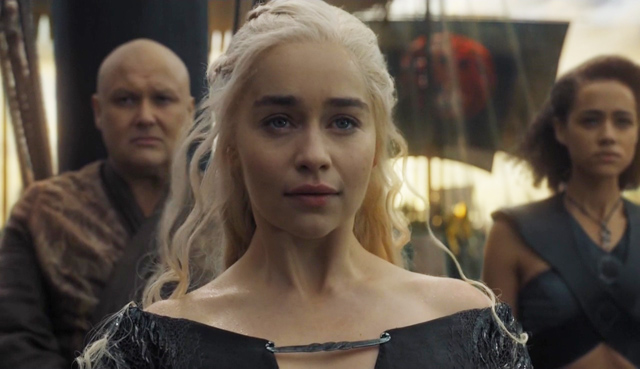 Game of Thrones finale (11)