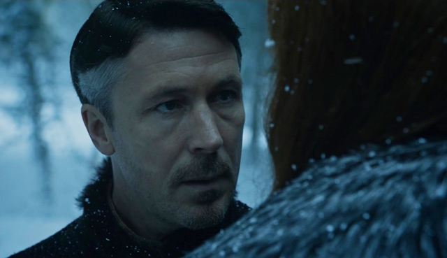 Game of Thrones finale (12)