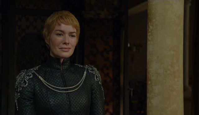 Game of Thrones finale (2)