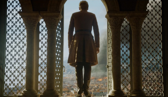 Game of Thrones finale (3)
