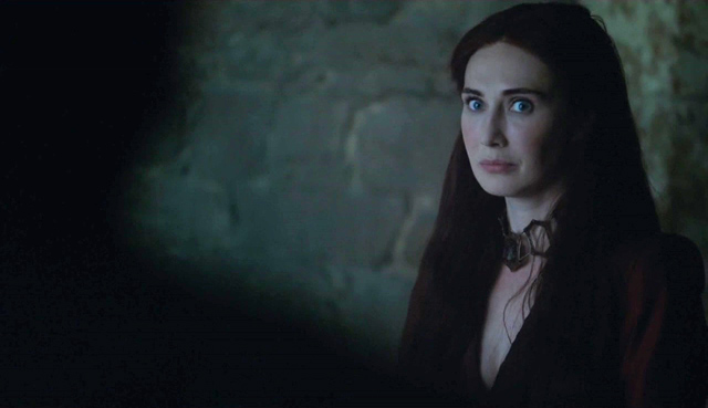 Game of Thrones finale (5)