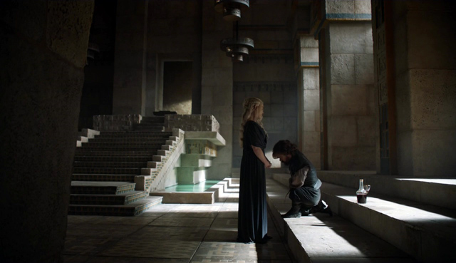 Game of Thrones finale (7)