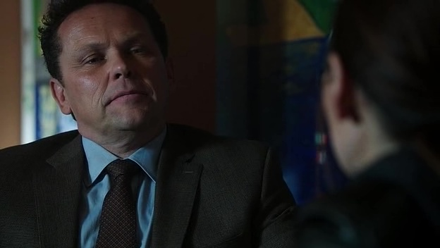 Person of interest series finale (5)