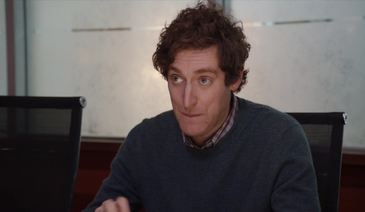 Silicon Valley finale (5)