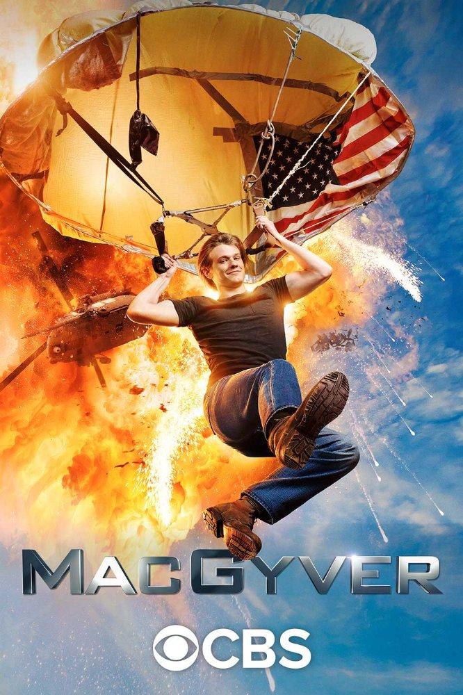 MacGyver (7)