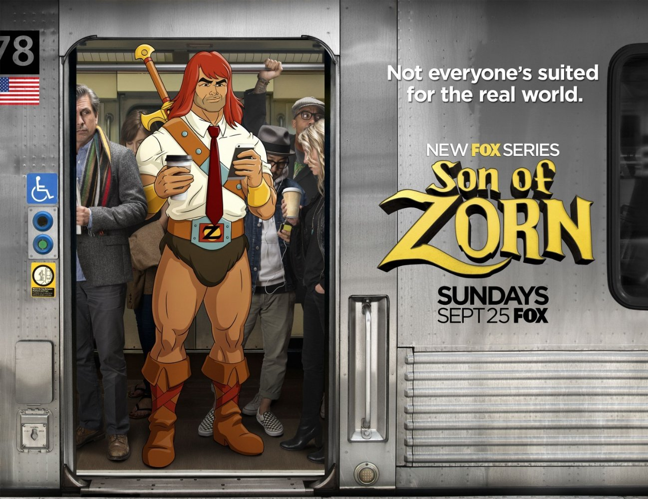 Son of Zorn (1)
