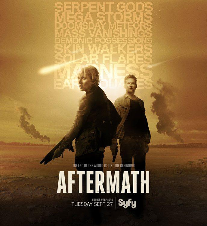 Aftermath (5)