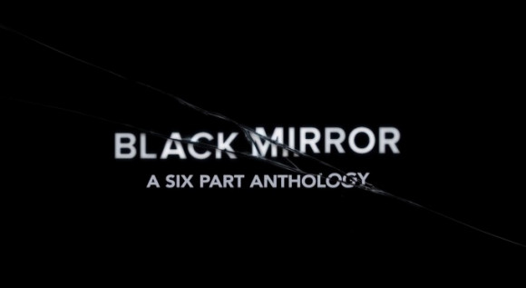 Black Mirror 3 copertina