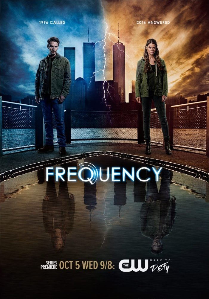 Fraquency (4)