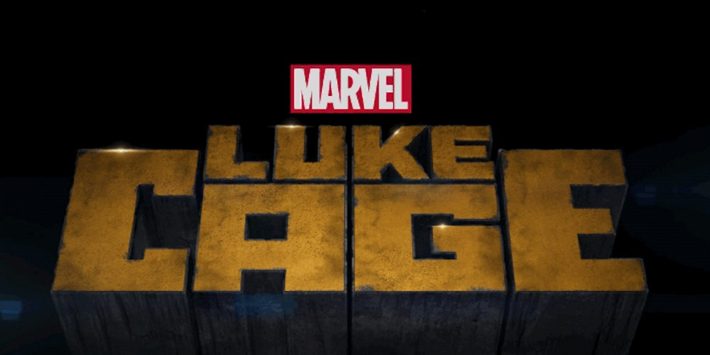 Luke Cage (2)