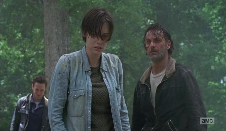 The Walking Dead 7x01 (1)