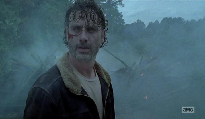 The Walking Dead 7x01 (8)