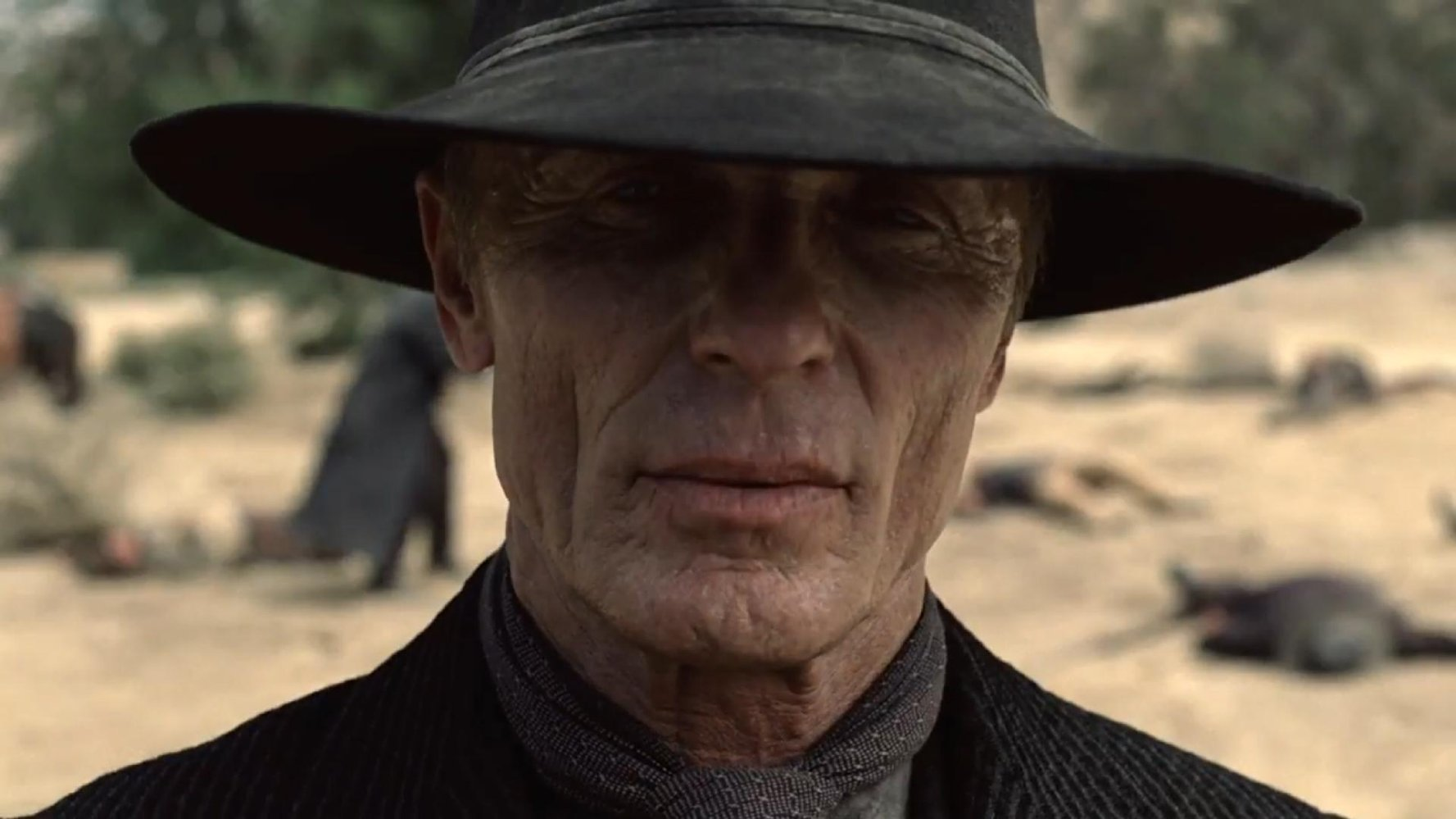 Westworld (6)