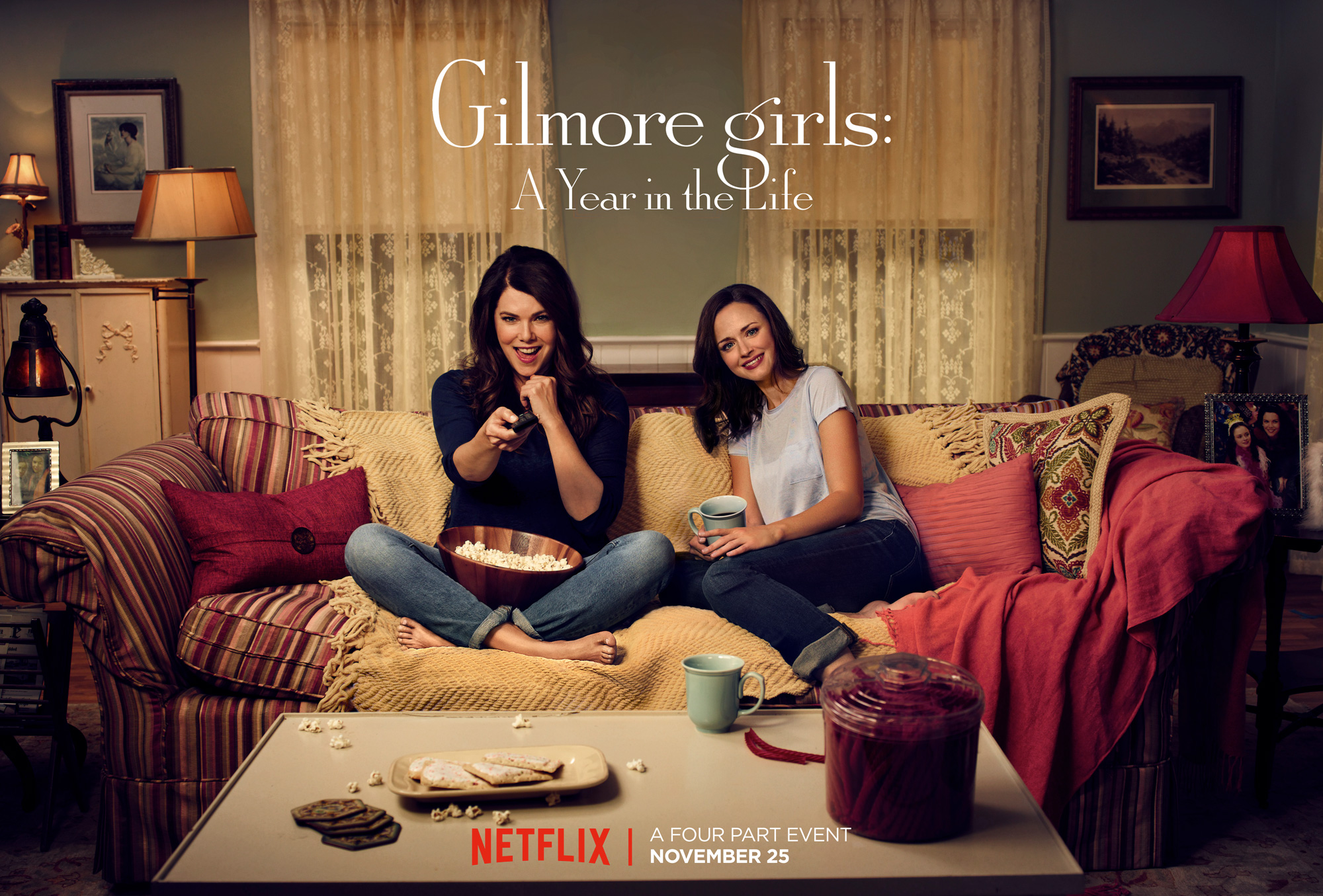 GilmoreGirls_MOVIE_NIGHT_US_Pre