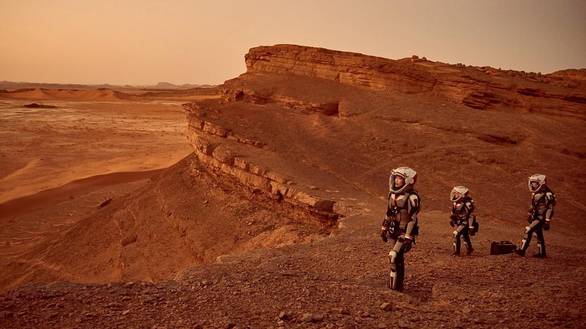 Mars (4)