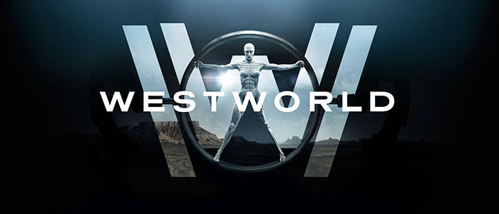 westworld-serial-minds
