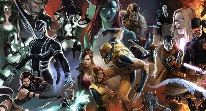Mutanti