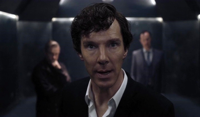Sherlock 4 finale (11)