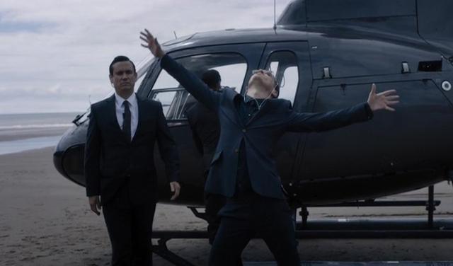 Sherlock 4 finale (19)